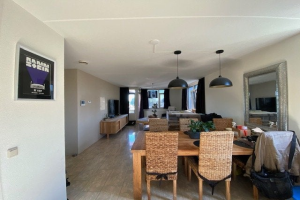 For rent: Apartment Van Leeuwenhoeklaan, Roosendaal - 1