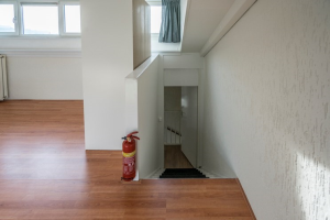 View room for rent in Amsterdam Bijlmerdreef, € 725, 20m2 - 391273. Interested? check out this room and leave a message!