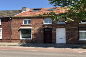 For rent: House Meerssenerweg, Maastricht - 1