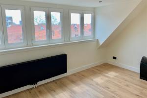 For rent: Apartment Soestdijksekade, Den Haag - 1