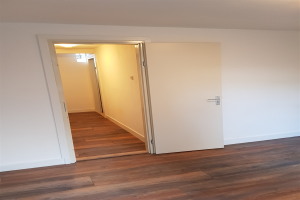 View room for rent in Rotterdam Mathenesserdijk, € 650, 24m2 - 369593. Interested? check out this room and leave a message!