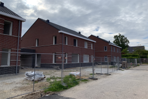 Bekijk woning te huur in Haelen Burgemeester van Rietstr, € 975, 150m2 - 367901. Geïnteresseerd? Bekijk dan deze woning en laat een bericht achter!