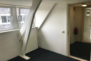 Te huur: Kamer Maastrichtseweg, Den Bosch - 1