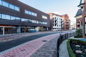 Bekijk appartement te huur in Hilversum Oude Torenstraat, € 2000, 165m2 - 339484. Geïnteresseerd? Bekijk dan deze appartement en laat een bericht achter!