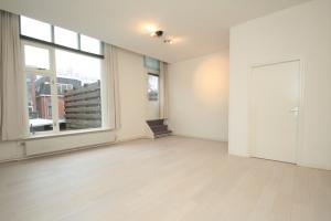Bekijk appartement te huur in Groningen Radesingel, € 1195, 73m2 - 357758. Geïnteresseerd? Bekijk dan deze appartement en laat een bericht achter!