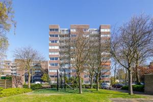 For rent: Apartment Meijerslaan, Heemstede - 1