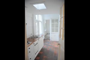 Bekijk woning te huur in Den Haag Kleine Kazernestraat, € 1850, 120m2 - 286256. Geïnteresseerd? Bekijk dan deze woning en laat een bericht achter!