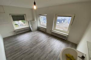 Te huur: Kamer Haaksbergerstraat, Enschede - 1