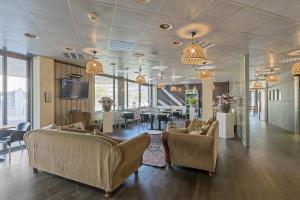 Bekijk kamer te huur in Apeldoorn Laan van Westenenk, € 300, 18m2 - 400170. Geïnteresseerd? Bekijk dan deze kamer en laat een bericht achter!