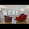 Bekijk appartement te huur in Amsterdam Prinsengracht, € 2495, 130m2 - 333571. Geïnteresseerd? Bekijk dan deze appartement en laat een bericht achter!