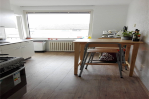 For rent: Apartment Wolkammersdreef, Maastricht - 1