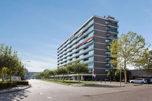 Bekijk appartement te huur in Den Bosch IJsselsingel, € 1195, 84m2 - 357821. Geïnteresseerd? Bekijk dan deze appartement en laat een bericht achter!