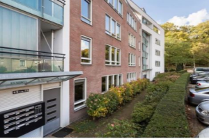 Bekijk appartement te huur in Arnhem Lovinklaan, € 1100, 96m2 - 364191. Geïnteresseerd? Bekijk dan deze appartement en laat een bericht achter!