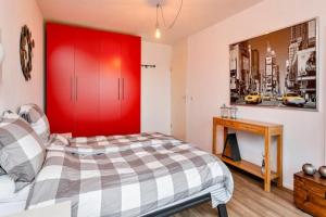 Bekijk appartement te huur in Maastricht Erasmusdomein, € 1300, 100m2 - 362291. Geïnteresseerd? Bekijk dan deze appartement en laat een bericht achter!