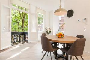 Bekijk appartement te huur in Utrecht Adelaarstraat, € 1750, 90m2 - 387369. Geïnteresseerd? Bekijk dan deze appartement en laat een bericht achter!