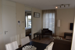 View apartment for rent in Eindhoven Dr Cuyperslaan, € 1150, 79m2 - 378649. Interested? check out this apartment and leave a message!