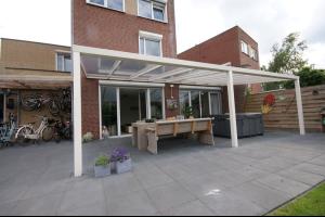 Bekijk woning te huur in Oosterhout Nb Zeislaan, € 2100, 172m2 - 322139. Geïnteresseerd? Bekijk dan deze woning en laat een bericht achter!