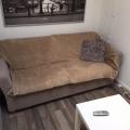 Bekijk appartement te huur in Tilburg Gasthuisring, € 595, 39m2 - 315237. Geïnteresseerd? Bekijk dan deze appartement en laat een bericht achter!