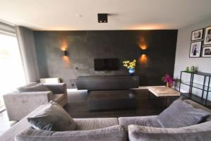 For rent: Apartment Vurehout, Zaandam - 1