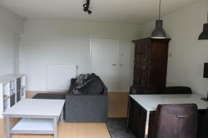Te huur: Appartement Boonkweg, Haaksbergen - 1