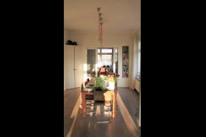 Bekijk woning te huur in Lent Griftdijk Zuid, € 1650, 170m2 - 294452. Geïnteresseerd? Bekijk dan deze woning en laat een bericht achter!
