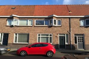 Bekijk woning te huur in Eindhoven Anjelierstraat, € 1350, 70m2 - 336463. Geïnteresseerd? Bekijk dan deze woning en laat een bericht achter!