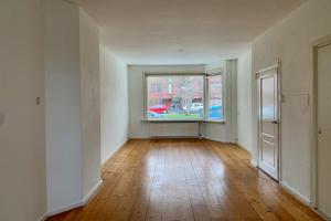 Te huur: Appartement Rembrandt van Rijnstraat, Groningen - 1
