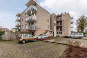 Te huur: Appartement Noorderbleek, Lochem - 1