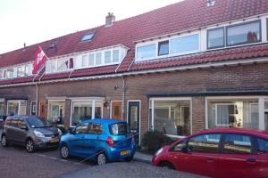 Bekijk appartement te huur in Leiden Cosijnstraat, € 925, 42m2 - 357963. Geïnteresseerd? Bekijk dan deze appartement en laat een bericht achter!