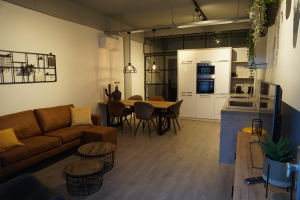 View apartment for rent in Eindhoven Schootsestraat, € 1275, 47m2 - 384629. Interested? check out this apartment and leave a message!