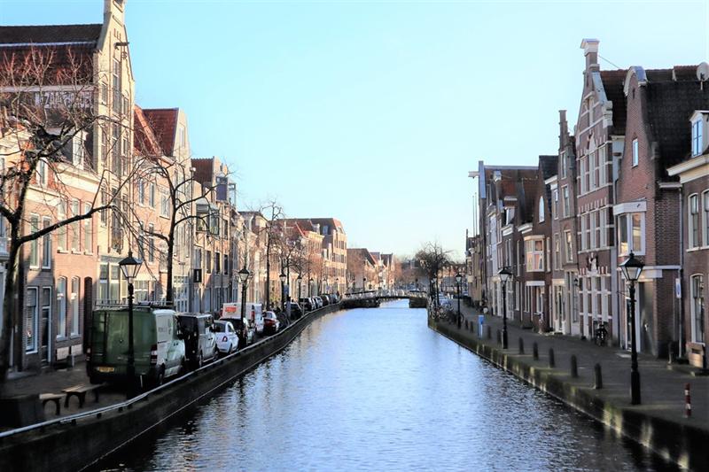 Te huur: Studio Luttik Oudorp, Alkmaar - 9