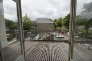 View studio for rent in Breda Wilhelminastraat, € 795, 35m2 - 395662. Interested? check out this studio and leave a message!