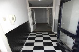 Bekijk appartement te huur in Tilburg R. Kranenburgplein, € 730, 91m2 - 351393. Geïnteresseerd? Bekijk dan deze appartement en laat een bericht achter!