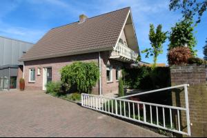 Bekijk woning te huur in Wezep Rondweg, € 1200, 155m2 - 304936. Geïnteresseerd? Bekijk dan deze woning en laat een bericht achter!