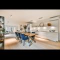 For rent: Apartment Prins Hendriklaan, Amsterdam - 1