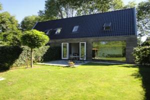 Bekijk appartement te huur in Eindhoven Kuilenstraat, € 1275, 100m2 - 346779. Geïnteresseerd? Bekijk dan deze appartement en laat een bericht achter!