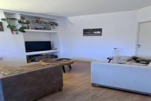 Te huur: Appartement Ripolinstraat, Hilversum - 1