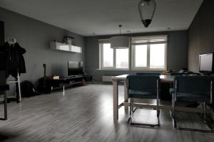 Bekijk appartement te huur in Diemen Ouddiemerlaan, € 1450, 70m2 - 339667. Geïnteresseerd? Bekijk dan deze appartement en laat een bericht achter!