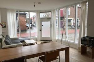 Bekijk appartement te huur in Utrecht Nieuwe Koekoekstraat, € 1267, 50m2 - 397301. Geïnteresseerd? Bekijk dan deze appartement en laat een bericht achter!