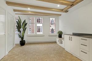 Te huur: Appartement Binnen Brouwersstraat, Amsterdam - 1