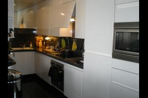 Bekijk appartement te huur in Rotterdam Regenboogkade, € 1500, 120m2 - 280692. Geïnteresseerd? Bekijk dan deze appartement en laat een bericht achter!