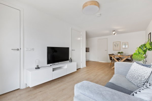 View apartment for rent in Groningen Tuinbouwstraat, € 1395, 50m2 - 380118. Interested? check out this apartment and leave a message!