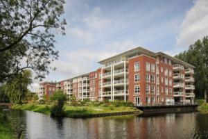 Bekijk appartement te huur in Amsterdam Alexanderkade, € 1800, 120m2 - 367577. Geïnteresseerd? Bekijk dan deze appartement en laat een bericht achter!