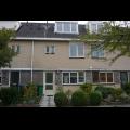 Bekijk woning te huur in Amstelveen Gaasterland, € 2000, 150m2 - 294915. Geïnteresseerd? Bekijk dan deze woning en laat een bericht achter!