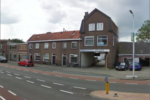 View studio for rent in Zwolle Vechtstraat, € 420, 15m2 - 378664. Interested? check out this studio and leave a message!