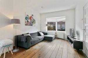 Bekijk woning te huur in Tilburg Watertorenstraat, € 950, 99m2 - 294677. Geïnteresseerd? Bekijk dan deze woning en laat een bericht achter!