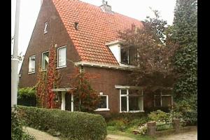 Bekijk woning te huur in Berg En Dal Emmalaan, € 1250, 140m2 - 291721. Geïnteresseerd? Bekijk dan deze woning en laat een bericht achter!