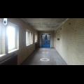 Bekijk kamer te huur in Katwijk Zh Sluisweg: Kamer te huur - € 235, 20m2 - 353077