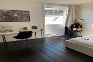 View room for rent in Den Bosch Koningsweg, € 445, 15m2 - 366667. Interested? check out this room and leave a message!