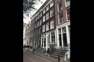 Bekijk studio te huur in Amsterdam Brouwersgracht, € 1500, 50m2 - 323395. Geïnteresseerd? Bekijk dan deze studio en laat een bericht achter!